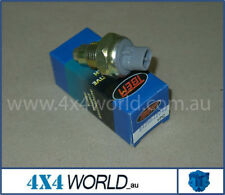 For Hilux LN106 LN107 LN111 LN130 Series Electrical Switch Reverse / Back Up