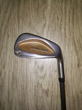 TAYLORMADE BURNER OVERSIZED 8 IRON GREAT shape GREAT club