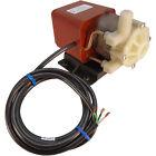 March Pump 0130-0160-0100 Air Conditioning Pump 500 GPH 115 volt LC-3CP-MD