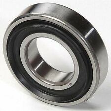 NEW REAR WHEEL BEARING FOR EAGLE TALON 1990 1991 1992 TSi AWD 1993 1994 511015