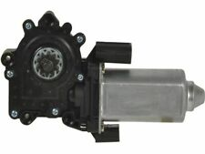 For 1998-1999 BMW 323i Window Motor Front Right Cardone 69959VD Convertible