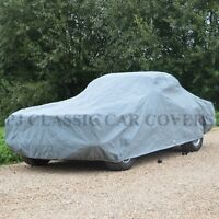 TMS//AA GT6 Complete Waterproof Car Cover fits TRIUMPH SPITFIRE