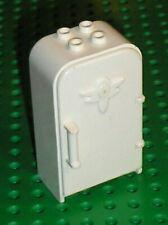 RARE....Refrigerateur frigo LEGO FABULAND Fridge Refrigerator 2131c / Set 3646