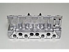 Cylinder Head Complete New Alfa Romeo 155 1.9 Td AR336.01 AR675.01 AR675.02