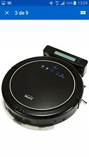 INLIFE 16 ROBOT BACUUM CLEANING Dry & Wet Cleaning Floor Dust Mop Remote Control