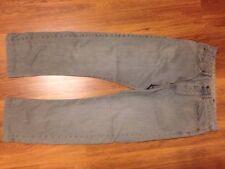 All Saints Men's Jeans Size W32 L29
