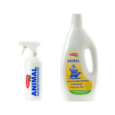 BIODOR Pet ANIMAL1000 ml + 1 Sprühflasche