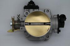 74MM Throttle Body W/Throttle Position Sensor & MAP Sensor For Honda Civic Si