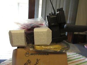 Motorola HT1000/MT2000 Convertacom