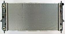 Radiator fits 2003-2007 Saturn Ion Ion-2 Ion-3  APDI