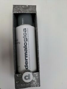 Dermalogica SPECIAL CLEANSING GEL 50ml Soap-Free Face Wash Cleanser TRAVEL SIZE
