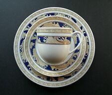 Eschenbach Form 1010 Idea Chateau Loire 3tlg. Kaffeegedeck +