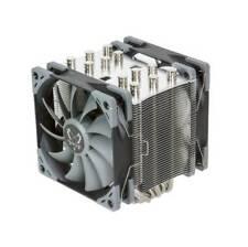 Scythe Mugen 5 Rev.B CPU Cooler for LGA