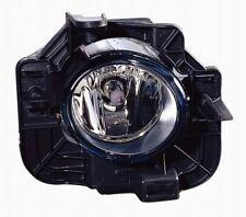 Fog Light Assembly-Sedan Right Maxzone 315-2022R-AQ fits 2007 Nissan Altima