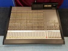 Tascam M-3500 Sound Mixer Console 32-Channel