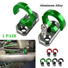 Aluminum Motorcycle Handlebar Bar Riser Mount Clamp Extend Adapters Anti-rust
