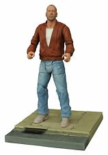 Pulp Fiction Select Butch Action Figure Diamond Select