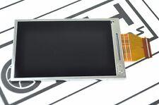 SAMSUNG NX Mini NXF1 LCD Screen Display Monitor Part