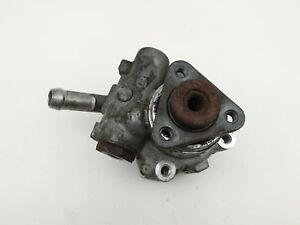 Pompe de la directon assistée Pompe hydraulique Direction pour BMW E87 1er
