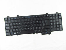 NEW Black Replacement Keyboard for DELL Studio 1735 1737 1736 NSK-DD001
