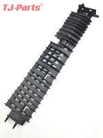 10PCSx RG5-5646-000 RB2-6008 Left Door Plastic for HP 9000 9040 9050 MFP 9000MFP