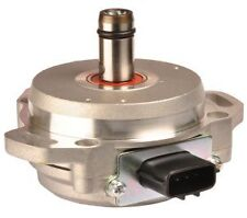 NEW MITSUBISHI ELECTRIC CRANK SENSOR R32/R33 RB20 RB25 RB26 2373102U11 T2T49171A