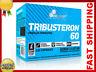 OLIMP TRIBUSTERON 60 TRIBULUS TERRESTRIS 80,6% Anabolic Testosterone Booster 90