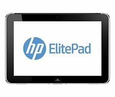 HP Windows 8 Tablets & eReaders