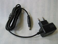 EU 12.0V 1.0A  12V Power Supply tb-249e gf12e 12v charger
