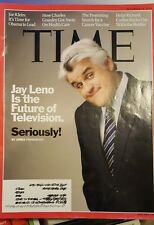 TIME MAGAZINE SEPT.14 2009