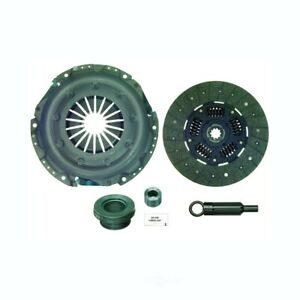 Clutch Kit Perfection Clutch MU1950-1