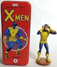 ESAR4464. Classic Marvel Character #1 X-Men CYCLOPS Dark Horse (2013) AP 52/60