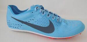 NEU  Spikes Nike Zoom Victory Elite 2 Laufschuhe 41 Spikeschuhe  835998-446