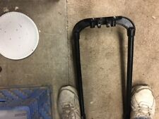 Harley Davidson LATE MODEL SPRINGER FRONT LEGS