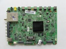 SAMSUNG UN60ES8000FXZA MAIN UNIT BN94-05586Y , BN97-06531X