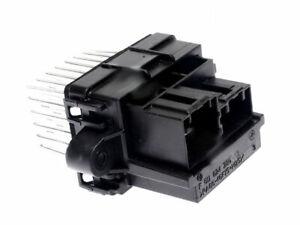 Four Seasons Blower Motor Resistor fits GMC Yukon XL 2500 2007-2013 42ZSBC
