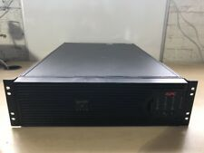 APC Smart UPS RT 3000VA  Rack Mount Backup Battery