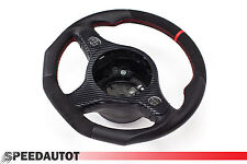 échange tuninug VOLANT Sports volant en cuir ALFA ROMEO 159