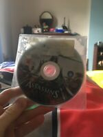 Assassins Creed II xbox 360 Disc Only