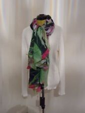 Ted Baker Floral Scarves Women's Scarves and Shawls