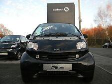 Tagfahrlicht Smart 450 Facelift LED Technik inkl Kühlergrill schwarz