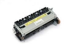 6 MONTH  WARRANTY HP LASERJET PRINTER 4000 4050 FUSER KIT RG5-2657  RG5-2661