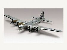 RVM5600 - Revell Monogram 01:48 - B - 17 G Flying Fortress