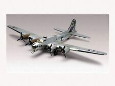 RVM5600 - Revell Monogram 1:48 - B-17G Flying Fortress
