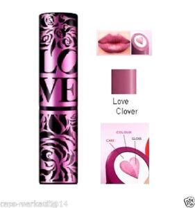 ORIFLAME Triple Core 'Love Clover 3in1' Lippenstift/Lipstick *Neu & OVP*
