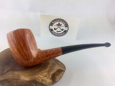 Castello Collection KKKK Pipe, Pfeife, Pipa, Carlo Scotti, nice Flamegrain