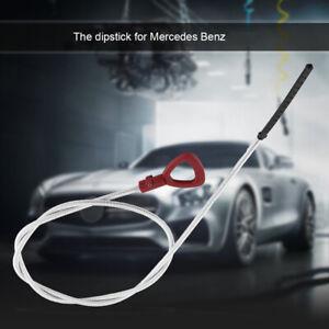 FEBI Ölpeilstab Ölmessstab Ölmeßstab Automatikgetriebe für Mercedes-Benz DHL