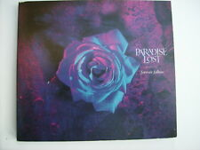 PARADISE LOST - FOREVER FAILURE - CD SINGLE DIGIPACK EXCELLENT CONDITION 1995