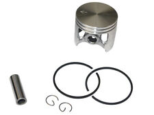 Non Genuine Husqvarna K950 Piston Assembly Quality Replacement Part