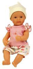Spiel Puppe Baby Puppe Mein erstes Baby 28 cm von Schildkröt